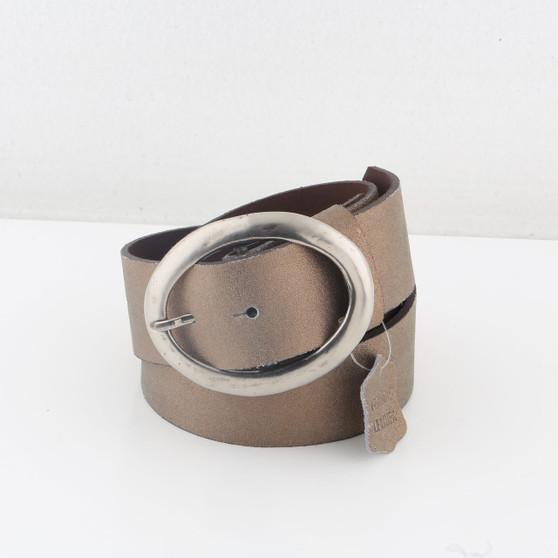 Evette Belt (BLT43 S/M/L)