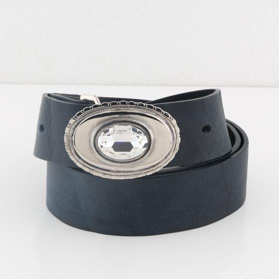 Remi Belt (BLT34 S/M/L)