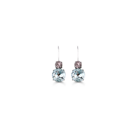 Sugar Drop Earrings (E4677)