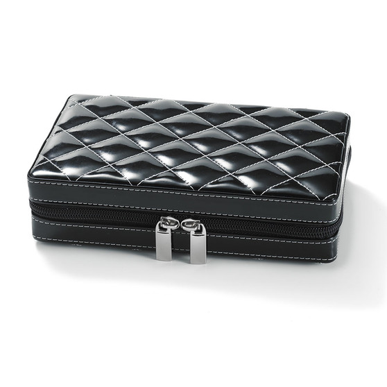 Stylish Jewellery Case (HB34)