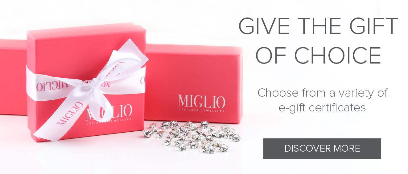gift-webpage.jpg