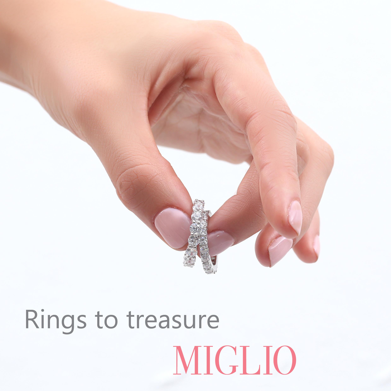 rings-to-treasure.-cover-sa.jpg