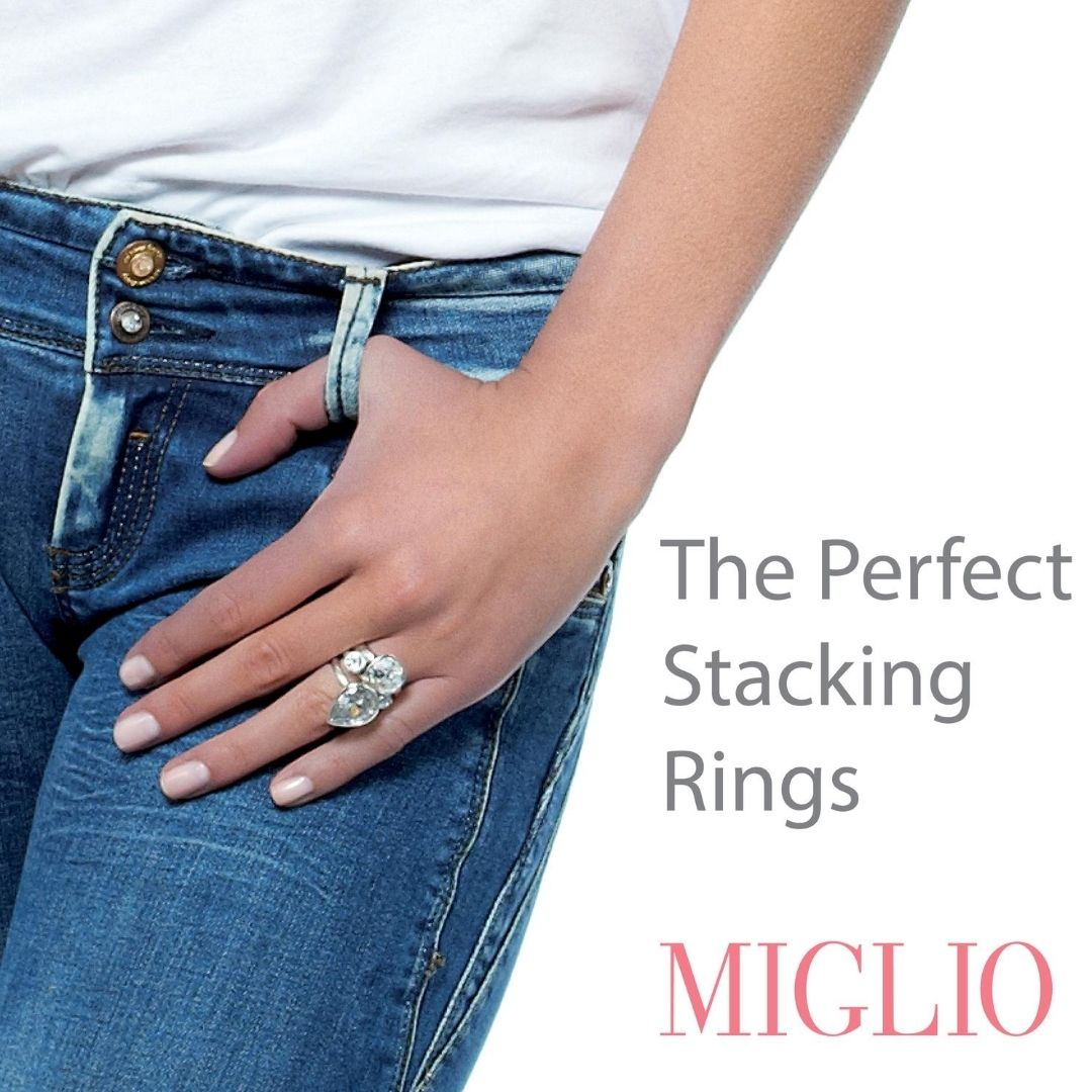 stacking-rings-cover.jpg