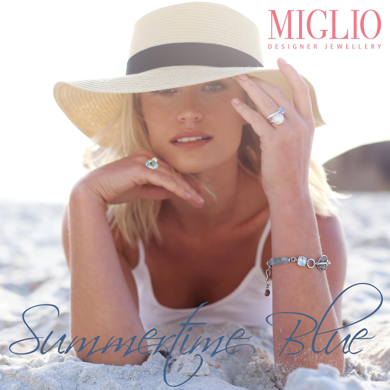 summertime-blue-cover.jpg
