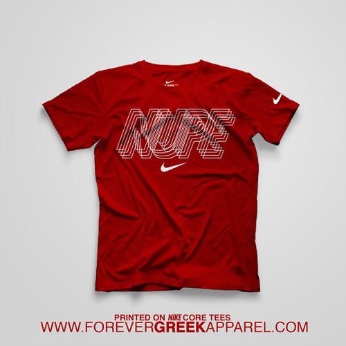 Forever Greek Apparel
