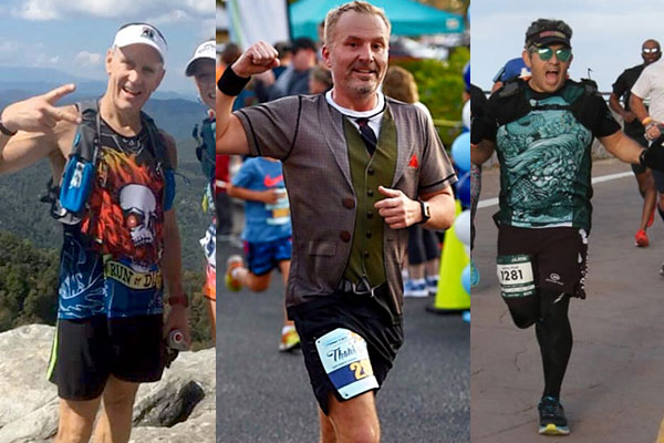 running-men.jpg
