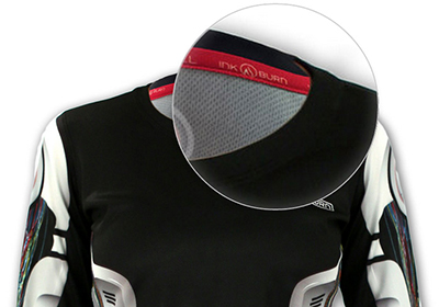 shirt-zoom-tag400.jpg