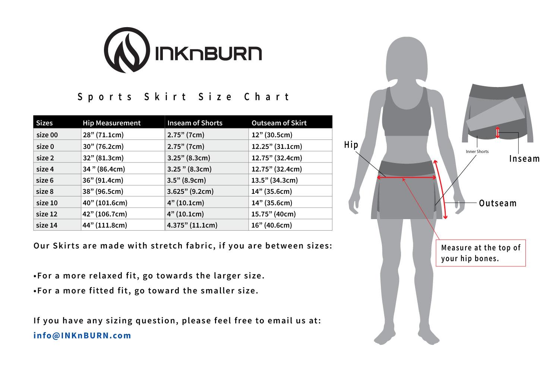 women-s-skirt-size-chart.jpg