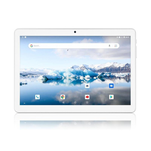 10inch Android 8.1 GSM Certified SmartPad Pro 2019 New Google Tablet