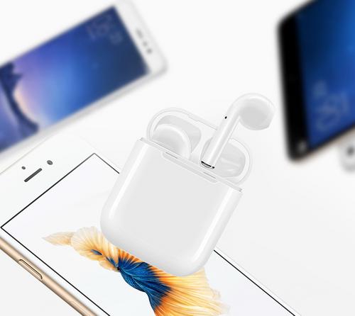 i24 Bluetooth 5.0 Earbuds