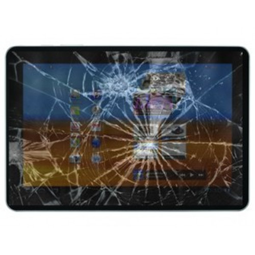 Tablet Screen Replacement Service