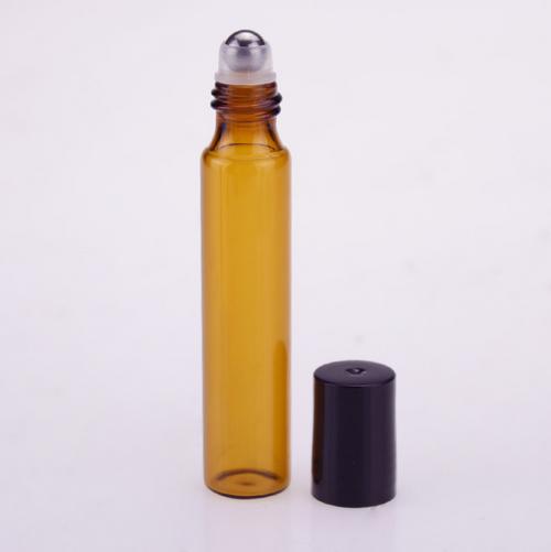 Makeup moisturizing bottling ball bottle roller oil bottle