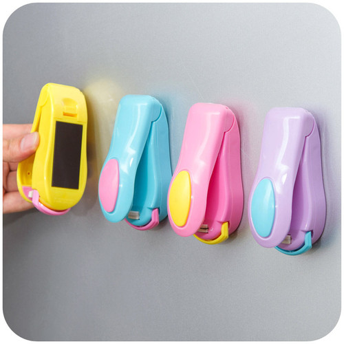 Portable Mini Home Heat Bag Sealing Machine