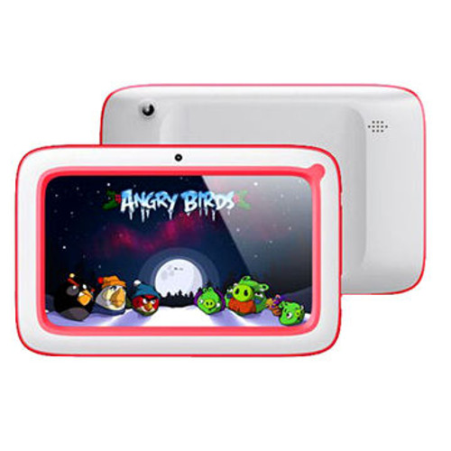 "7"" Kids Tablet"