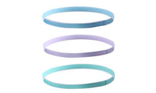 Outdoor fitness running sports headband yoga headband wicking beam unisex-LA