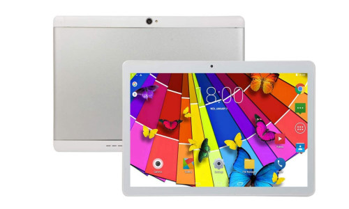 Wifi 10 inch Google tablet PC 1+16G