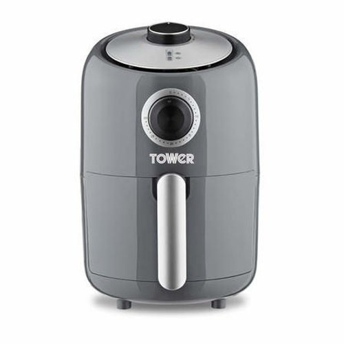 Tower Vortx 1.6L Air Fryer