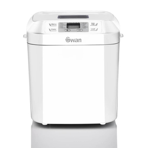 Swan SB22110N Bread Maker