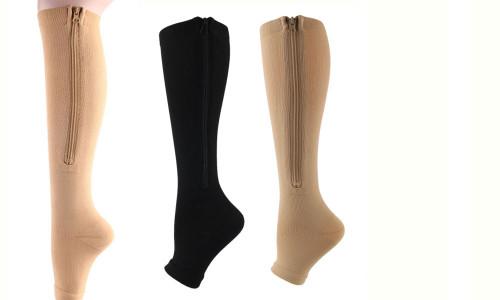 Compression Socks-la