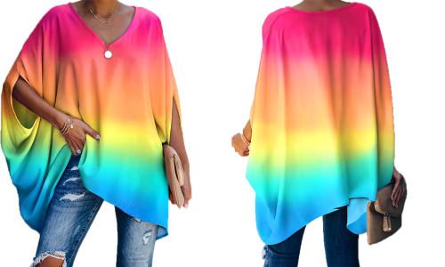 NEW- Oversized Sweatshirt Dress