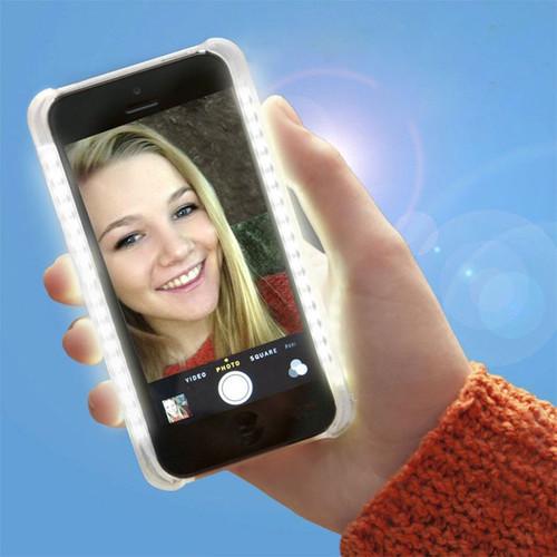 Lumme Phone Case