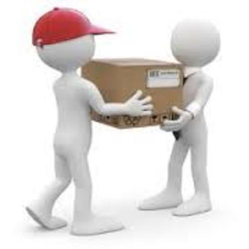 Ireland Return Collection Service