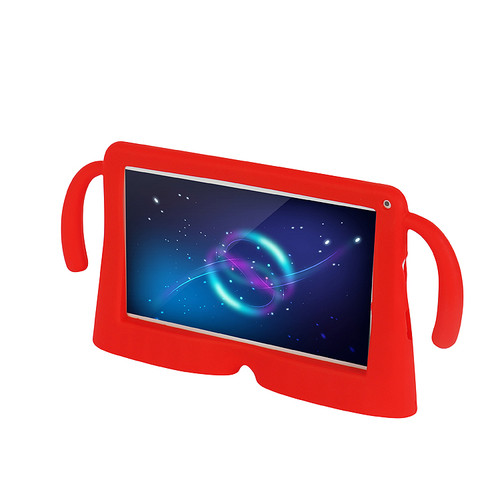 NEW 9inch QuadCore Android Kid's Movie&Show Fun Tablet