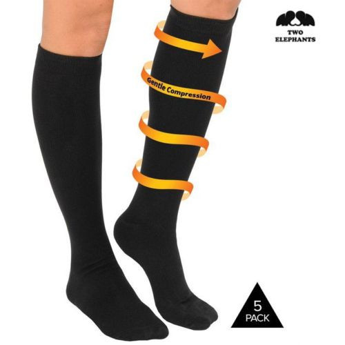 All Day Relief Compression Socks