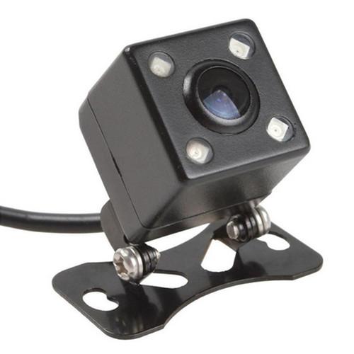 HD CCD/CMOS Car Rear Camera Reversing Car Backup Reverse Camera Rear View Camera 1/4inch Color CCD/CMOS For Parking
