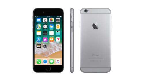 16GB Apple iPhone 6