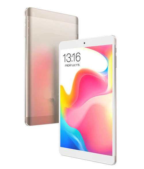 Smart Go 7inch Android 8 tablet pc