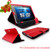 PU Case for Tablet
