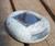 Solar Powered LED Garden Lights Deco Rocks