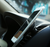 SmartGO Wireless 2in1 Car Charger and Magnetic Air Vent Mount Phone Holder