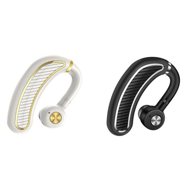 Sports Bluetooth Over ear Earphone