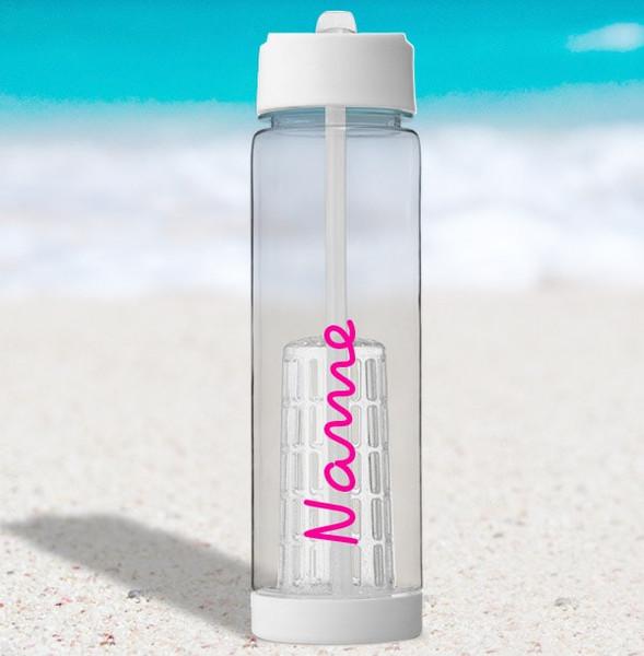 750ML Customised Water Bottle