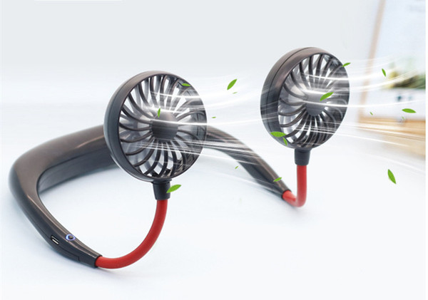Easy Fan desktop or portable fan