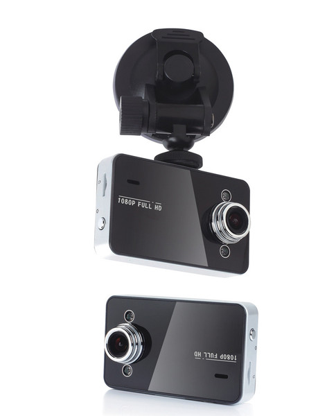 HD1080p Car Dash Camera