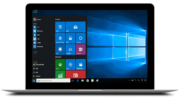 SmartPro 14inch Laptop 4+64G 2020 new