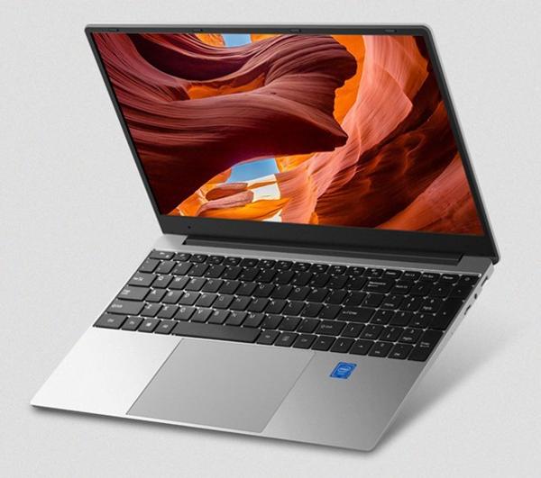 SmartPro Limitless Laptop with Windows 10
