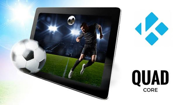 SportsFun Tablet 9inch Android 5.0 Quad Core Tablet with Options