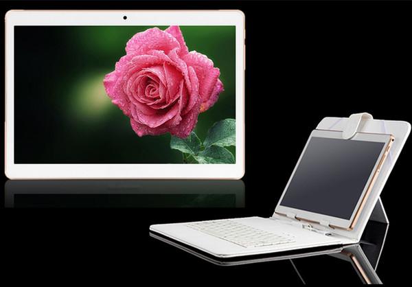 SmartPad 10.1inch IPS screen Tablet WIFI version