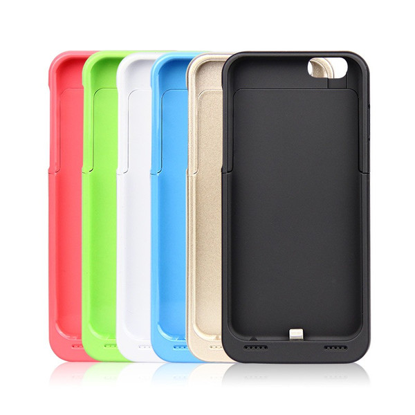 iPhone 5/5s/5c/SE phone case