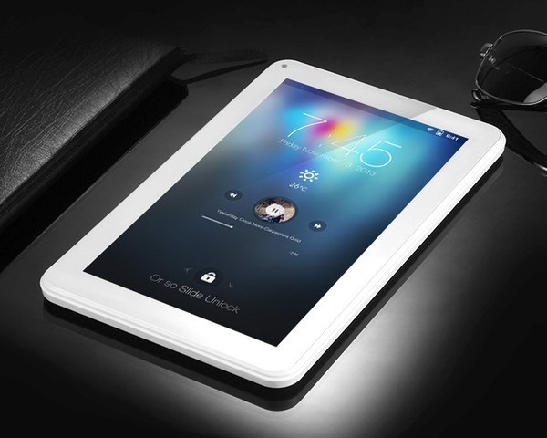 SmartPad 9 Latest Android 6.0 tablet PC