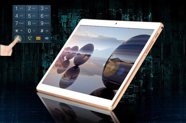 SmartPad 10inch IPS screen google Tablet with WIFI and 3G