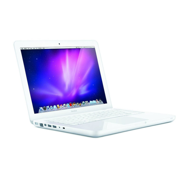 Apple Macbook 13.3''