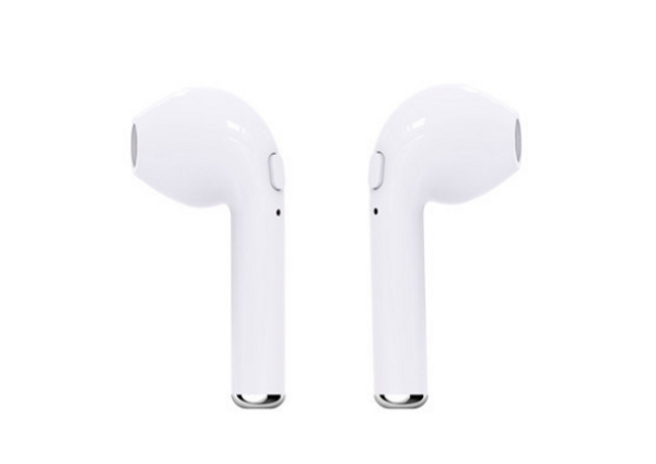 Apple Compatible Earphones