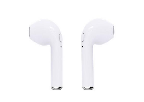 Apple Compatible Earphones