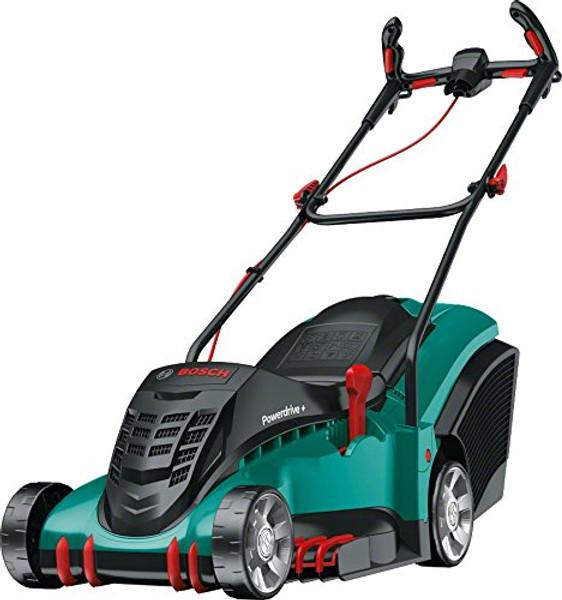 Bosch Lawnmower Rotak 40