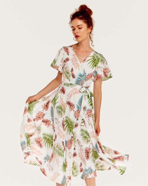 dress 151